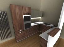 3d_kitchen