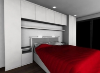 white_bedroom_fitted_wardrobe