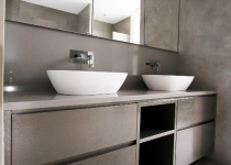 bespoke_bathroom_cabinets