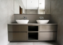 made_to_measure_vanity_unit_with_mirror