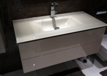 modern_bathroom_furniture