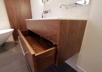 walnut_under_sink_cabinet