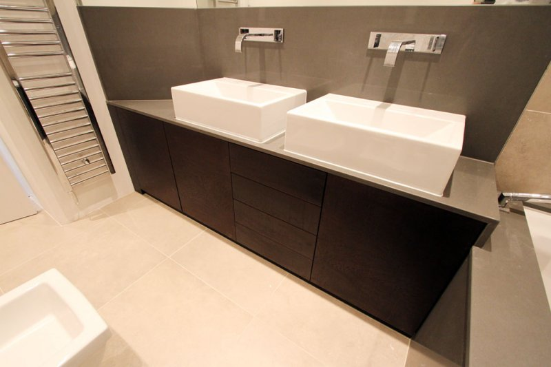 custom made kitchens oher bespoke joinery london bespoke interiors