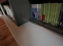 bespoke_sliding_library