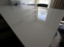 gloss_home_office_desk