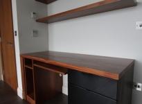 red_wood_desk