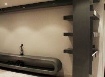 Bespoke-Living-Room-Furniture-london