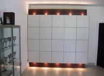 Bespoke_Living_Room_Furniture