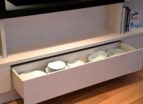 bespoke_furniture_design