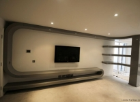 bespoke_tv_unit