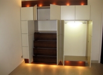 bespoke_wardrobe_interiors