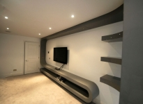designer_tv_unit