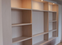 made_to_measure_living_room_furniture