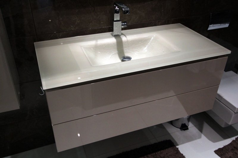 Our finishes london bespoke interiors for Bathroom design and fitting london