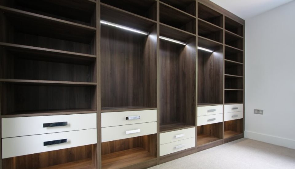 ns-designers_fitted_wardrobes
