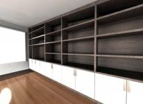 3d_bookcase
