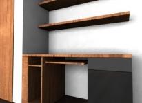 3d_desk