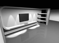 3d_tv_unit