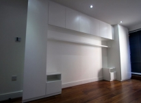 3d_white_bedroom_fitted_wardrobe