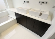 bathroom-bespoke-interiors