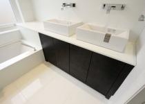 bathroom-bespoke-interiors