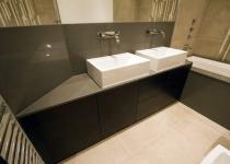 bespoke-bathroom-ideas