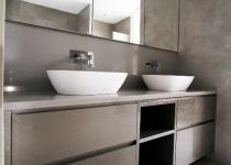 bespoke_bathroom_cabinets