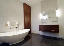 bespoke_bathroom_furniture