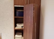 bespoke_bathroom_storage