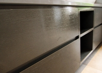 fitted_bathroom_cabinets