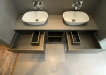 fitted_bathroom_furniture