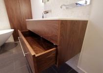 walnut_under_sink_cabinet