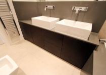 white-bathroom-furniture