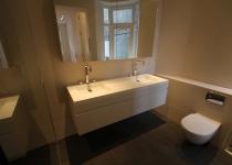 white-bathroom-unit