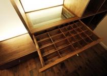 smart interior solutions