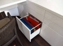 bespoke-file-holder