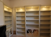 fitted_bookcases