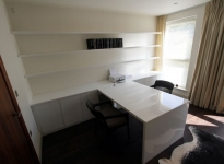gloss_home_office_furniture