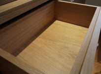 oak_vennere_furniture