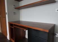 red_wood_desk