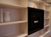 Bespoke_Fitted_Library