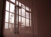 gloss_wardrobe