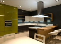 high_gloss_polished_kitchen