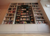 melamine_faced_chipboard_library