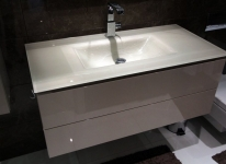 modern_bathroom_furniture