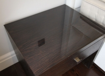 stained_oak_hand_polished_lacquer