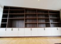 walnut_melamine_library