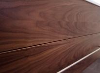 wood_finishes