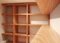 wood_finishing