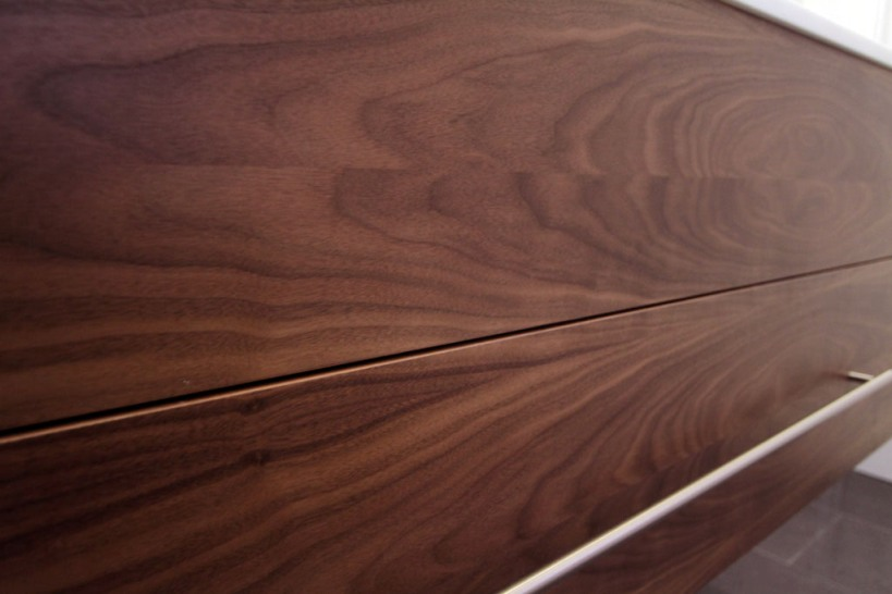Our Finishes London Bespoke Interiors